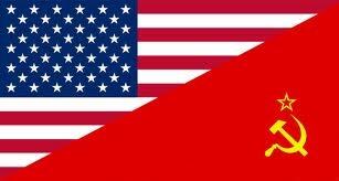 File:Cold war.jpg