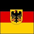 MP-German