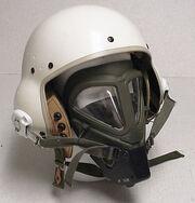 XM-28.Aircrew.02.