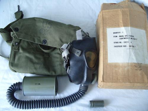 File:Unissued M3-10A1-6 Lightweight Service Gas Mask.jpg