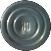 File:GP-5 anti-fog insert container, 01.png
