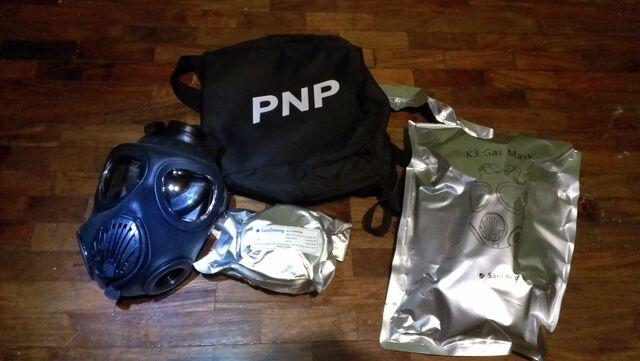 File:K3 Gas Mask Kit of the PNP.jpg