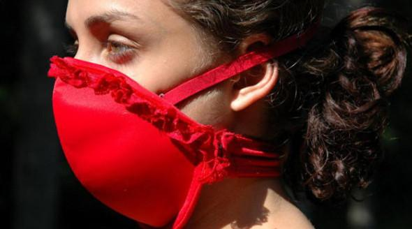 File:Gas-mask-bra-available-online.jpg
