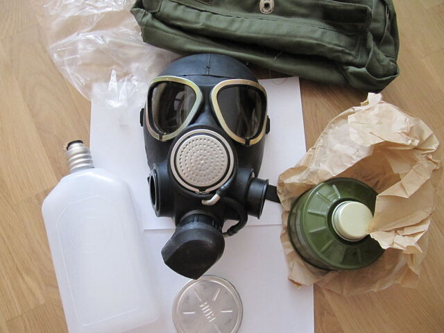 File:Russian PMK-2 Gas Mask.jpg