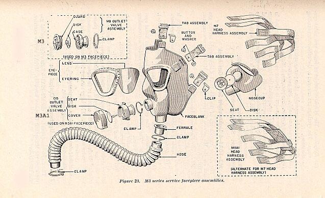 File:Diagram.jpg