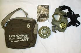 File:M1 Gas Mask and JNA personal protection kit..jpg