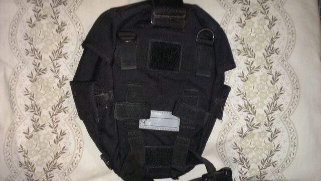 File:Blackhawk Pouch Rear.jpg