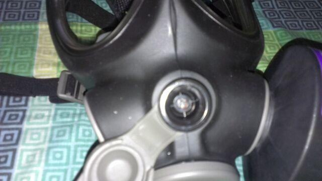 File:M95 Drinking Tube Intake2.jpg