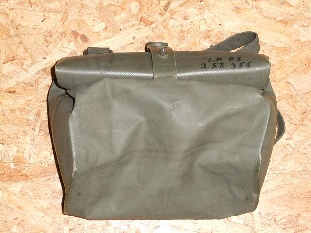 File:Carrier bag.JPG