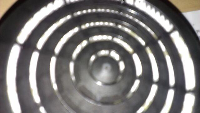 File:Scott P100 Intake Close Up.jpg