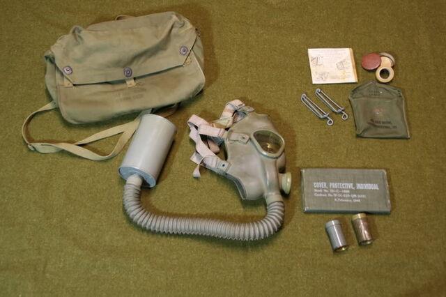File:M3-10A1-6 Lightweight Service Gas Mask.jpg