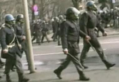 File:YugoslavRiotPolizei.png