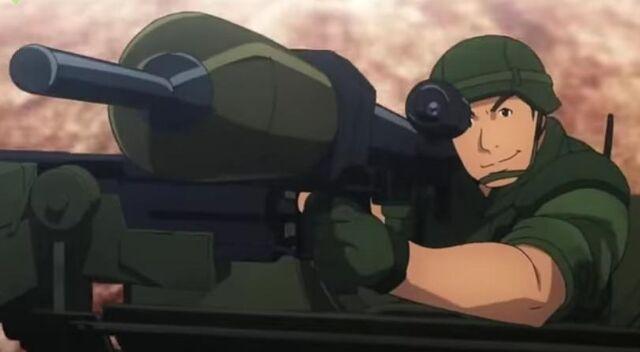 File:2nd Sargent Katsumoto.jpg