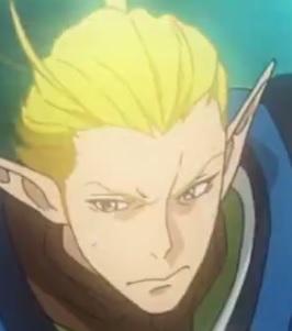 File:Hodor anime.jpg