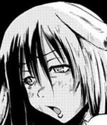 File:Parna manga.jpg