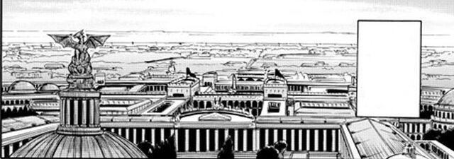 File:City of Sadera.jpg
