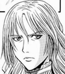 File:Diabo manga.jpg