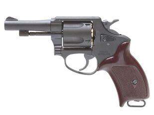 400px-Nambu 60 revolver