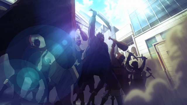 File:Battle of ginza 1.png