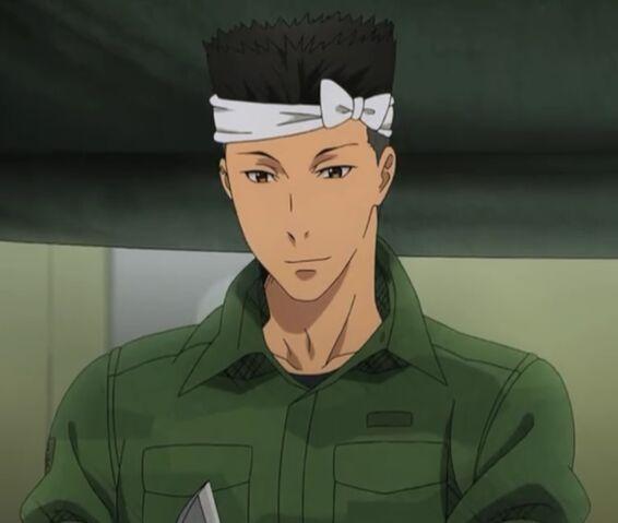 File:Furuta anime.jpg