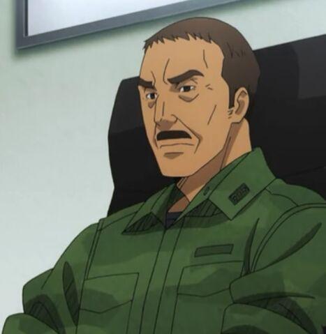 File:Hazama in anime.jpg