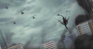 Empire attack 19