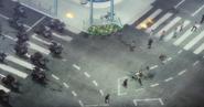 Empire attack 13