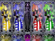 Gauntlet06DL Select Wizard 2Jackal