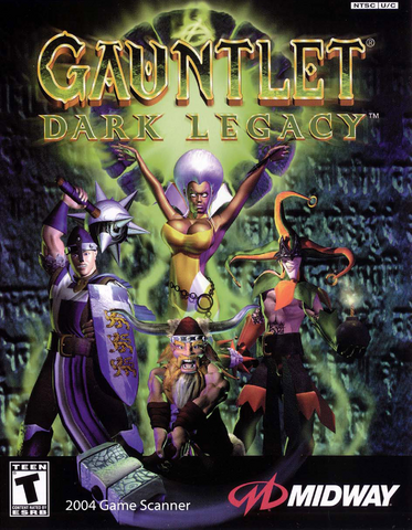 File:Gauntlet06DL Render Cover PS2 NTSC 1 high Front.png