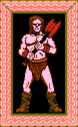 File:Warrior NES.png