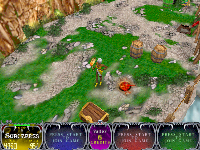 File:Gauntlet06DL Screen Sorceress 1 Normal 0031.png