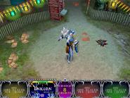 Gauntlet06DL Screen Knight 2 Unicorn 0049
