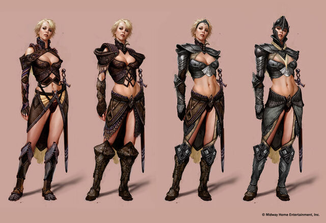 File:Gauntlet07 Art Valkyrie 9 Many valkyrie armor.jpg