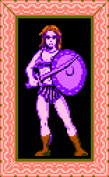 File:Valkyrie NES.png