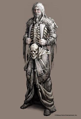 File:Gauntlet07 Art Wizard 2Medium.jpg