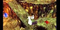 Cliffs of Desolation