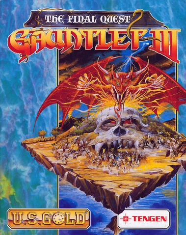 File:Gauntlet03 01 Cover The Final Fight.jpg