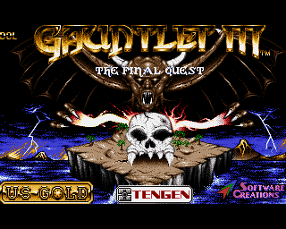 File:Gauntlet03 03 Screen Title.png