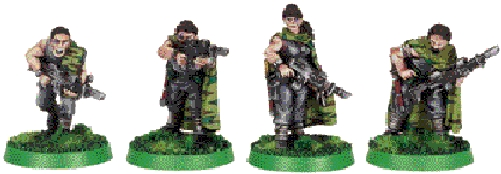 File:Imperial Guard Tanith Ghosts.jpg