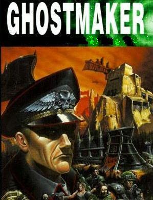 File:Ghostmakerstory.jpg