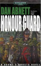 Honour guard2