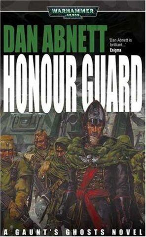 File:Honour guard2.jpg