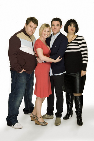 File:Gavin & Stacey.png