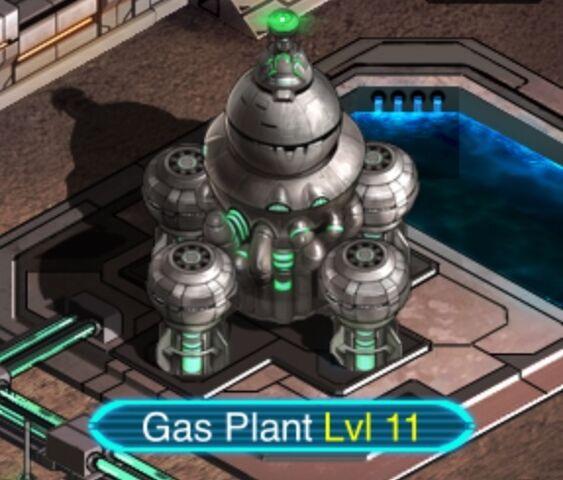 File:Gases2.jpg