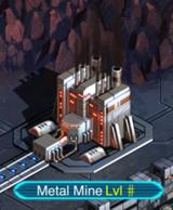 File:Metal Mine.png