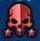 Pirate level 2