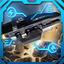 Blueprint_Ship