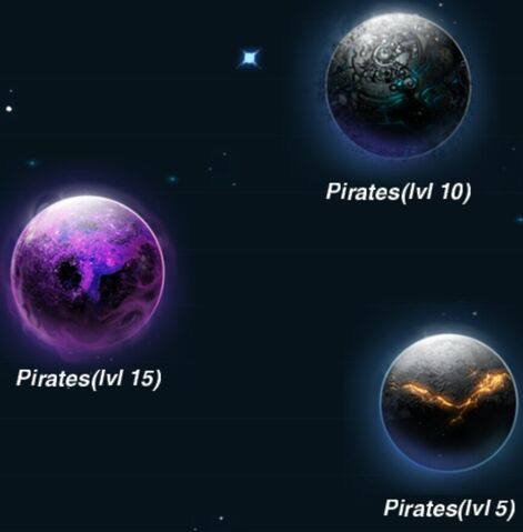 File:Pirate planets.jpg
