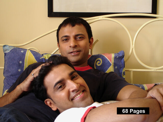File:Joy Sengupta and Sherrin Verghese-Kiran and Mohit.jpg