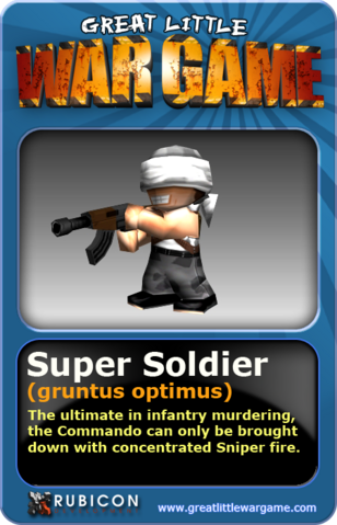 File:GLWG trading card supersoldier.png